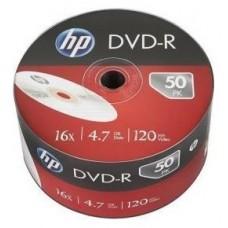 HP-DVD-R DME00025-3