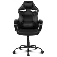 Drift Silla Gaming DR50 Negro