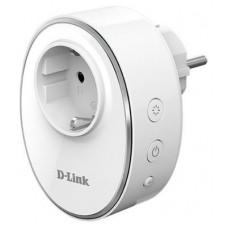 DOMOTICA D-LINK ENCHUFE INTELIGENTE  D-LINK DSP-W115