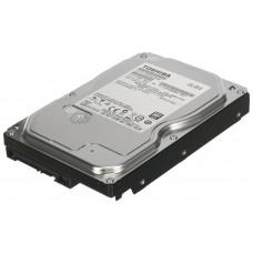 """HDD TOSHIBA 3.5"""""""" 500GB 7200RPM 32MB SATA3"""