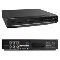 SUN-DVD DVPMH225BK