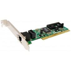 TARJETA RED EDIMAX EN-9235TX-32 PCI-E 10/100/1000 (Espera 4 dias)