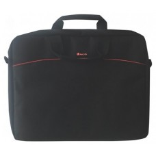 BOLSA PORTATIL  15.6 NGS MONRAY ENTERPRISE  NYLON