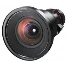 Panasonic ET-DLE085 lente de proyección Panasonic PT-DZ870, PT-DW830, PT-DX100 (Espera 4 dias)
