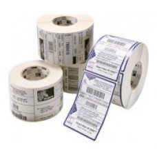 Zebra Z-Perform 1000T, label roll, normal paper,