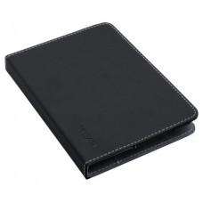 E-VITTA Funda para ebook 6 Negro