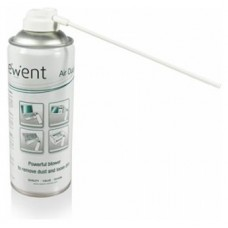 AIRE COMPRIMIDO EMINENT 400 ML UPRIGHT USE