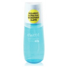 Ewent EW5671 kit de limpieza para computadora (Espera 2 dias)
