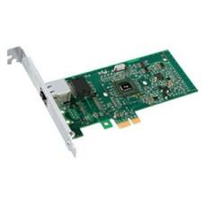 TARJETA RED INTEL GIGABIT CT ADAPTER PCI-E LOW P