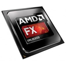 MICROPROCESADOR AMD FX-6350 (Espera 2 dias)