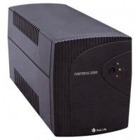 SAI  NGS FORTRESS  2000 OFF LINE 900W