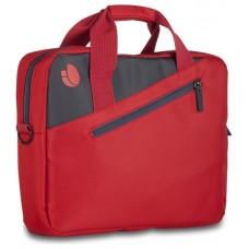BOLSA PORTATIL  15.6 NGS MONRAY GINGER RED