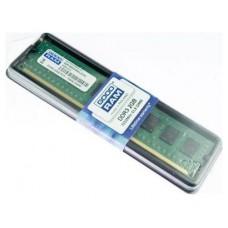 Goodram 2GB DDR3 1333MHz CL9 DIMM