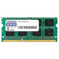 Goodram 8GB DDR3 1333MHz CL9 SODIMM