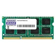 MODULO MEMORIA RAM S/O DDR4 4GB PC2400 GOODRAM