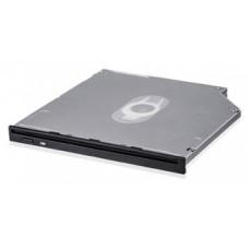 Hitachi-LG Super Multi DVD-Writer (Espera 4 dias)
