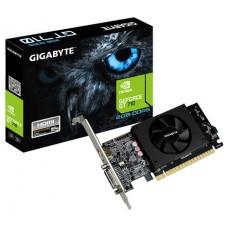 VGA GIGABYTE GV-N710D5-2GL (Espera 2 dias)