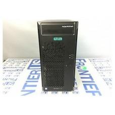 HPE 2Y PW FC 24X7 ML10 GEN9 SVC (Espera 3 dias)