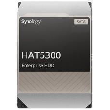 "Synology HAT5300-8T 3.5"" SATA HDD"