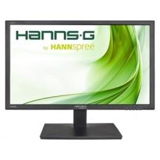 Hanns G HL225HPB monitor 21.5  LED VGA HDMI MM