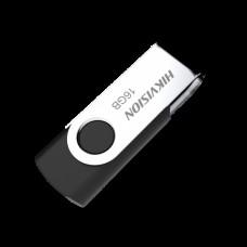 HIKVISION M200S(STD) USB 3.0 16GB (Espera 4 dias)