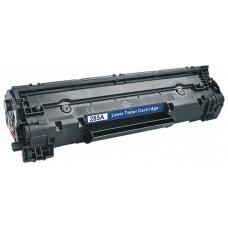TONER HP 85A/78A/35A/36A  P1102/1212/1217/M1132 COMP