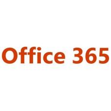 O365EDUA3OPNFAC SHRDSVR SNGL SUBSVL OLP NL ANNUAL (Espera 3 dias)