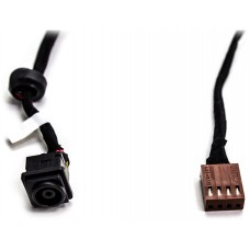 Conector HY-SO002 Sony VGN-AR Series
