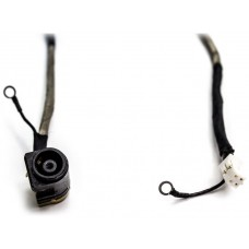 Conector HY-SO012 Sony VPC S11
