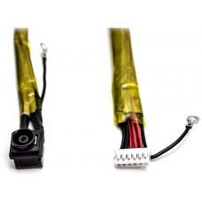Conector HY-SO014 Sony VGN-CR series/CR150E/CR220E