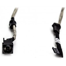 Conector HY-SO019 Sony SR