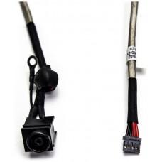 Conector HY-SO034 Sony Vaio M9A0 (Espera 2 dias)