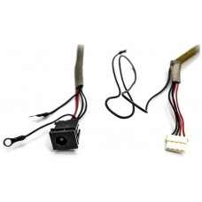 Conector HY-TO010 Toshiba Satellite P300/P300D