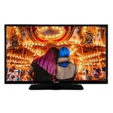 HYU-TV HY24H4021SW