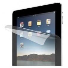 Protector Pantalla iPad / iPad2 / New iPad 9,7