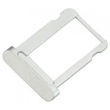 Slot SIM iPad 3 (Espera 2 dias)