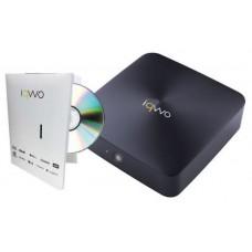 PC IQWO MINI VESA (Espera 4 dias)