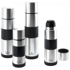 TERMO JATA MOD 836 EXCLUSIVE ACERO INOX 500ML