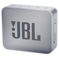 ALTAVOCES JBL JBLGO2GRY