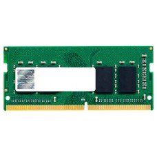MEMORIA TRANSCEND SO-DIMM DDR4 4GB 2666MHZ CL19 1R*8