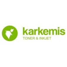 KARKEMIS-CN684EE