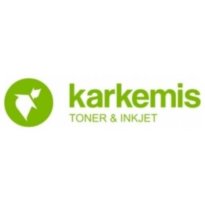 KARKEMIS-CD975-72-73-74AE