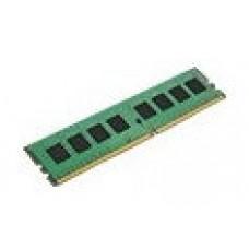 Kingston Technology KCP432ND8/32 módulo de memoria 32 GB 1 x 32 GB DDR4 3200 MHz (Espera 4 dias)