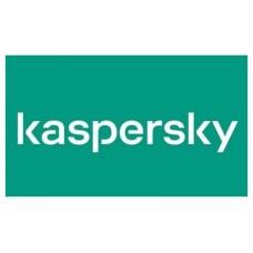 SOFTWARE ANTIVIRUS KASPERSKY 2020 INTERNET SECURITY