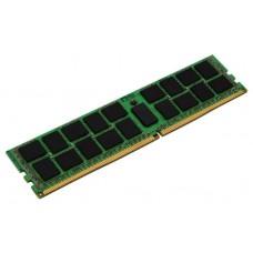 KINGSTON 16GB DDR4-2666MHZ REG ECC DUAL (Espera 3 dias)
