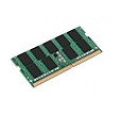 Kingston Technology KTH-PL432ES8/16G módulo de memoria 16 GB 1 x 16 GB DDR4 3200 MHz ECC (Espera 4 dias)