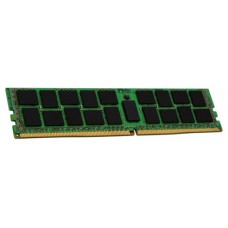 Kingston Technology System Specific Memory KTL-TS424S/16G módulo de memoria 16 GB DDR4 2400 MHz ECC (Espera 4 dias)