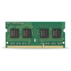 Kingston Technology ValueRAM 4GB DDR3 1333MHz Module 4GB DDR3 1333MHz m (Espera 4 dias)