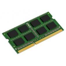 Kingston Technology ValueRAM 2GB DDR3L (Espera 4 dias)