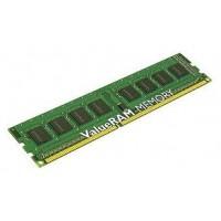 MEMORIA KINGSTON DDR3 2GB 1600MHZ CL11